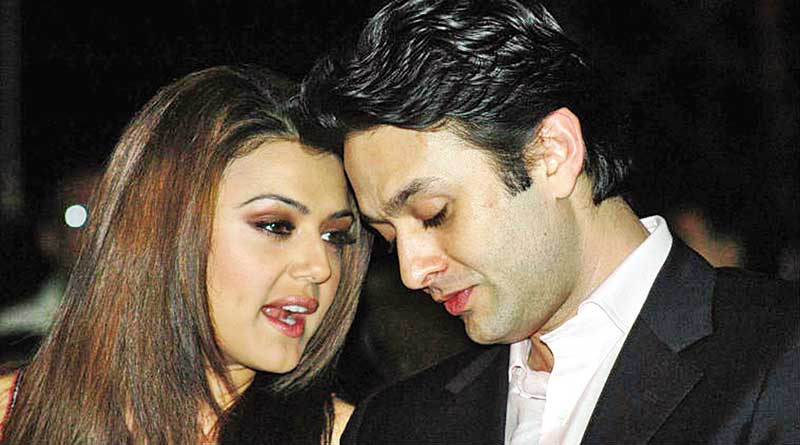 Preity Zinta's molestation case against Ness Wadia cancelled by high court