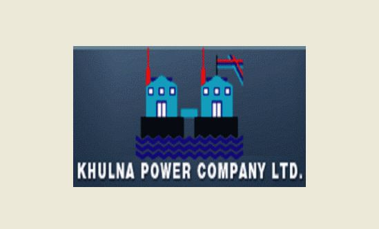 Khulna Power named top at DSE transaction chart