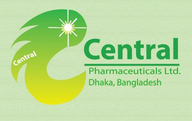 Central Pharma tops gainer list at DSE
