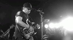 Ayub Bachchu remembered as a humble man, guardian of music industry