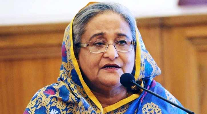 Govt to do whatever needed to cope with changing world: PM