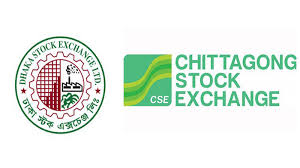 Indices in both stocks decline