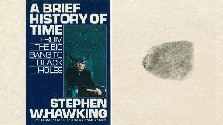 Stephen Hawking personal effects fetch £1.8m at auction