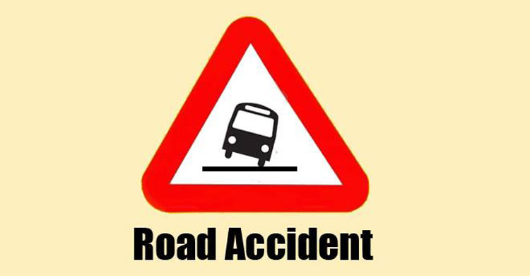 Agriculture officer killed in road mishap