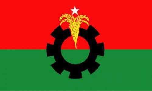 BNP announces names of 206 final candidates