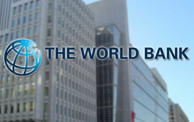 WB approves $500m for dairy, livestock productivity