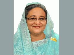 Hasina's proposal of UN Global Compact on Migration adopted