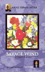 <Savage Wind: Is it really that savage or....?