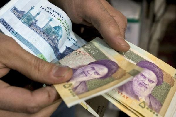 Iran okays anti-money laundering bill