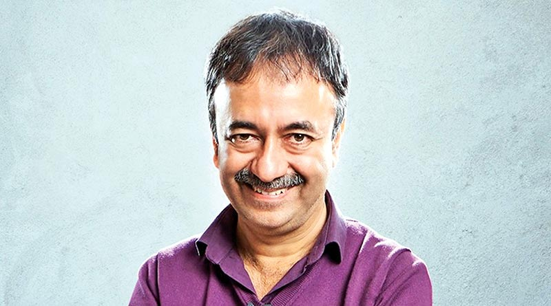 Rajkumar Hirani accused of sexual assault