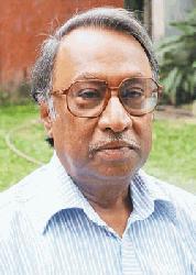 Journos say good bye to Amanullah Kabir