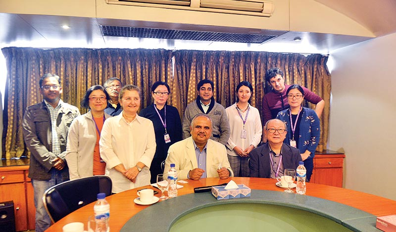 2nd Asian Film Critics assembly held