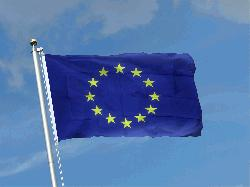 EU to continue to work with new govt