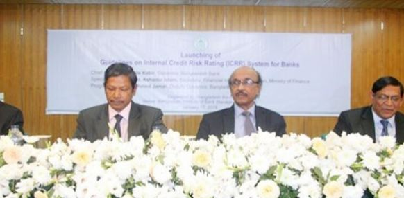 BB introduces new policy to curb default loan