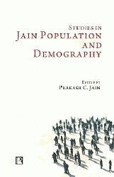 <Studies in Jain Population and Demography
