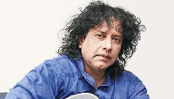 Ahmed Imtiaz Bulbul no more