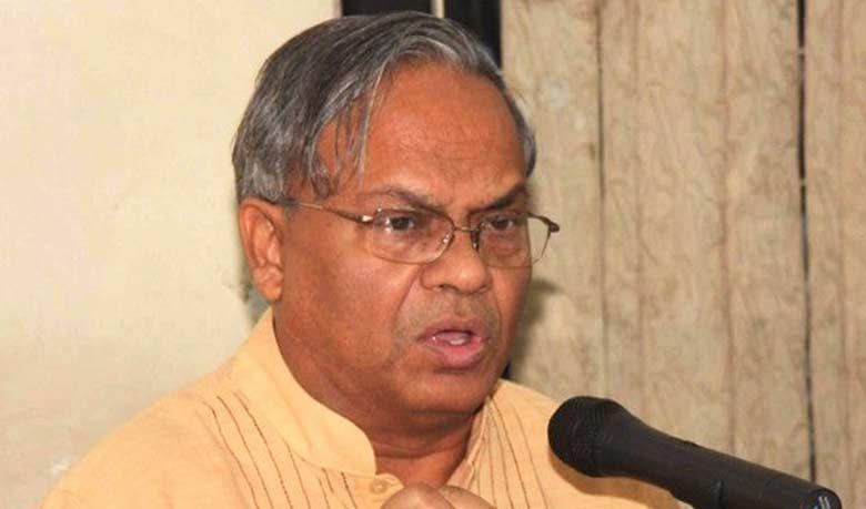 BNP opposes full reopening of govt offices