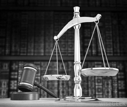 Safeguards in arrest: Exploring judicial guidelines