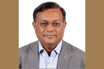 Ninth wage board soon: Minister