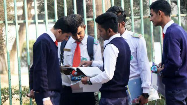 Jashore board postpones SSC ICT exam for mistakes in question