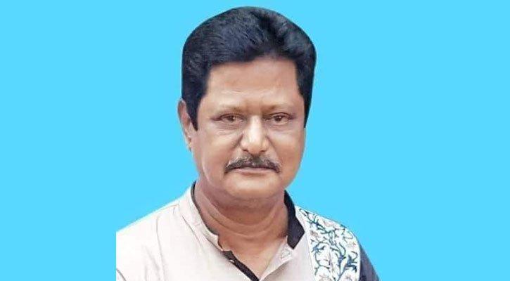 Bogura UP candidate AL leader dies