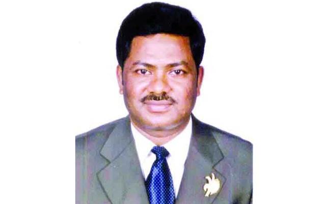 BNP leader Dulu lands in jail