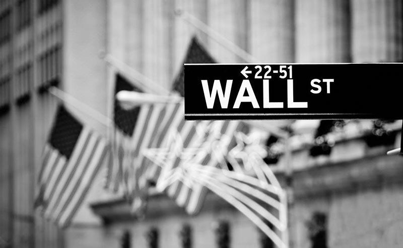 US stocks jump as shutdown, trade fears recede