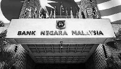 Foreign insurers to comply with ownership rules in KL