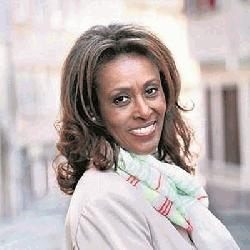 <Ethiopia appoints first woman federal Supreme Court president