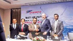 US-Bangla Airlines to operate Boeing 737 Max 8