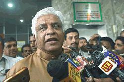 Ranatunga fails in bid to take control of crisis-hit Sri Lankan cricket