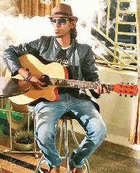 Fahim Faisal's musical film launched