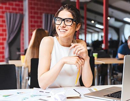 Woman health startup