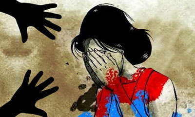 Suicide of rape victim: Accused arrested in Feni