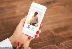 Psychiatrist warns gamification of dating apps