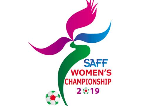 Bangladesh down Bhutan 2-0 to storm to SAFF semis