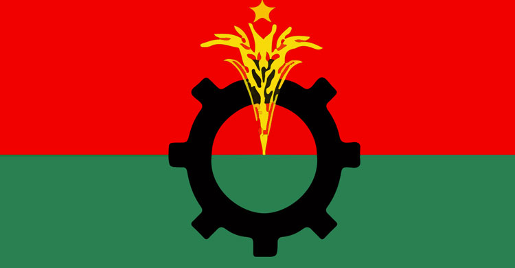 BNP threatens to stage street agitation if gas tariffs hiked