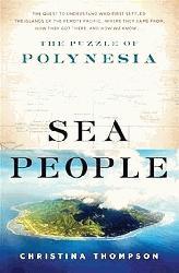 <Sea People