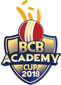 Academy Cup kicks off Monday