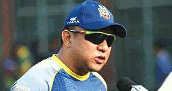 Sujon optimistic about Abahani to be champion in DPL