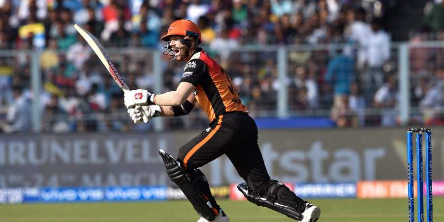 Nitish, Russell lead KKR to 6-wkt victory against SRH