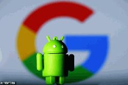 Massive Android ad fraud scam drains your phone battery