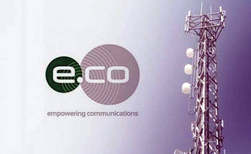 edotco is Asia Pacific Telecoms Tower Company of the Year