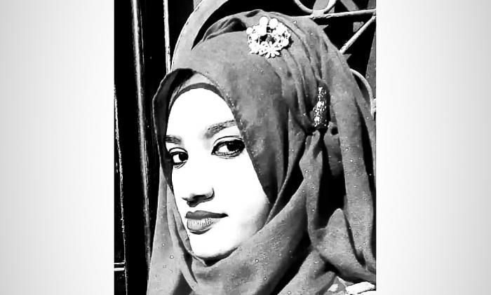 Rafi murder: Madrasa principal's niece among 2 remanded