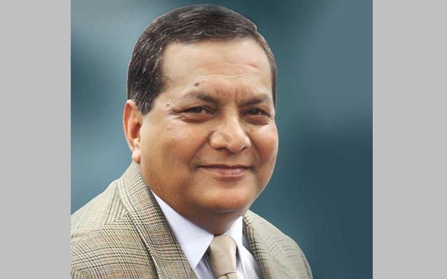 FR Tower owner Tasvir gets bail, freed from jail