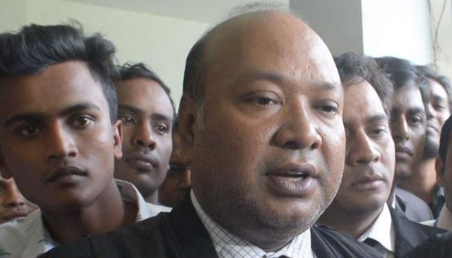 Feni AL leader expelled for assisting defendant