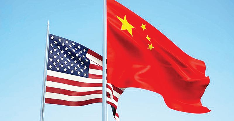 US, China to establish trade deal enforcement offices