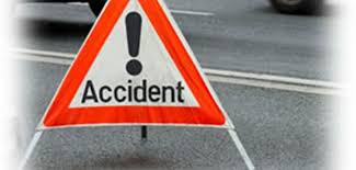 Two housewives killed in Pabna road accident