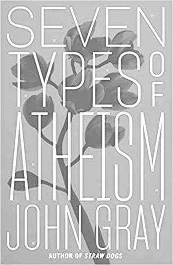 Seven types of ATHETSM