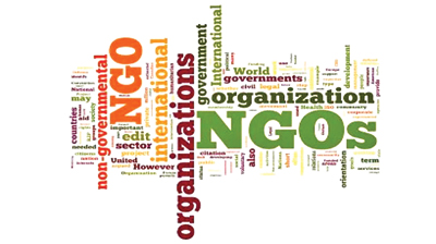 Registration of INGOs in Bangladesh